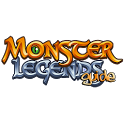 Monster Legends Guide icon