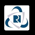 IRCTC info -PNR Status icon