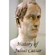 History of Julius Caesar-Book