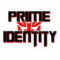 Prime Identity icon