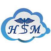 HSM - Clinic Management System