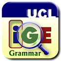 iGE: iGrammar of English icon