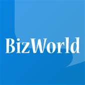 BizWorld2013