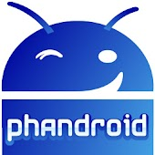 Phandroid (OLD)