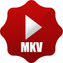 Mobile MKV Video Player APK