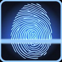 Lie Detector Prank 1.0