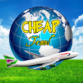 Cheap & Budget Travel