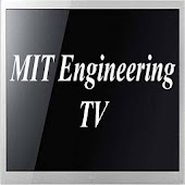 MIT Engineering TV