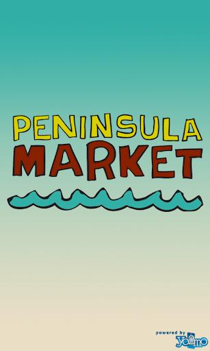 PeninsulaMKT