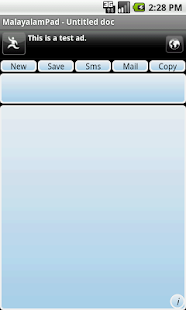 Notepad++ - Android Apps on Google Play