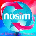 NoSim distrib'