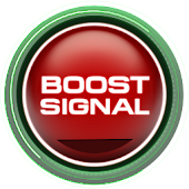 Signal Booster FREE on Android