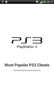 玩書籍App|Playstation 3 Cheat codes免費|APP試玩