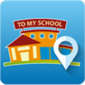 2mySchool icon