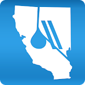 CA-NV Section AWWA Events