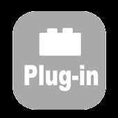 Norwegian Keyboard Plugin