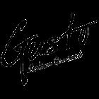 גוסטו icon