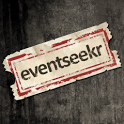 eventseekr icon