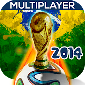 World Cup Brazil 2014 Free HD