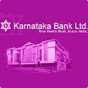Karnataka Bank Branch