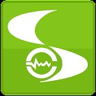 Аптека Медбиолайн icon