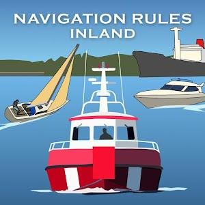 Navigation Rules Inland