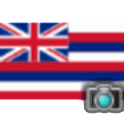 Hawaii Traffic Cams logo