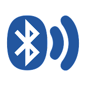 Bluetooth Volume Donate