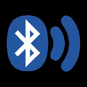 Bluetooth Mono Media  Apps on Google Play