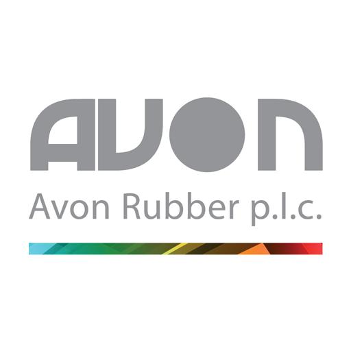 Avon-Rubber Investor Relations LOGO-APP點子