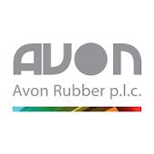 Avon-Rubber Investor Relations