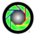ImageAMMO Player logo