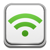 Wi-Fi Tethering On/Off 1.6