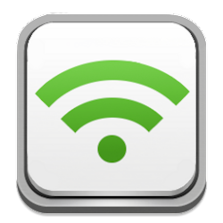 Wi-Fi Tethering On/Off