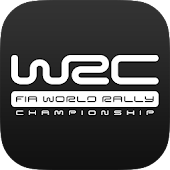 WRC – The Official App