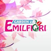 Garden Emilfiori