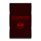 CM9 / AOKP CARBON RED icon