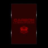 CM9 / AOKP CARBON RED