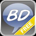 BDessinee Free logo