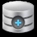 スマホ監視 icon