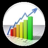 Statistiche Chiamate&Messaggi