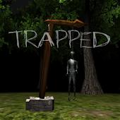 Slender Man: Trapped