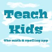 Teach Kids