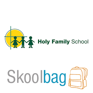 Go more links apk Holy Family School Mt Waverley  for HTC one M9