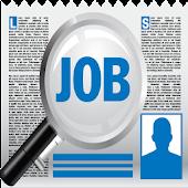 Sarkari Naukri - Govt Jobs