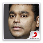 A R Rahman Songs icon