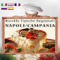 Neapolitan recipes logo