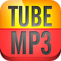 TubeMP3 Machine – convert YouTube videos into MP3's