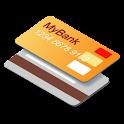 MyBank Macedonia logo