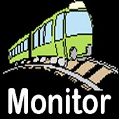 OeBB Monitor